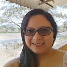 Profilo utente di Lula
