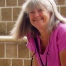 Louise Brugerprofil