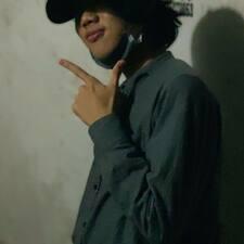 浩楠 felhasználói profilja