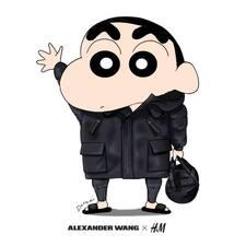 Profil utilisateur de Alen
