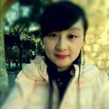 Profil utilisateur de Rhmk