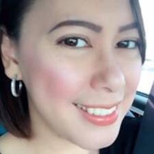Weng User Profile