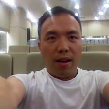Yu Brugerprofil