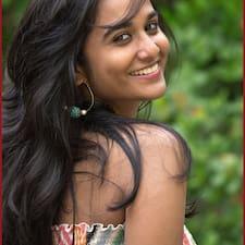 Anisha Avatar