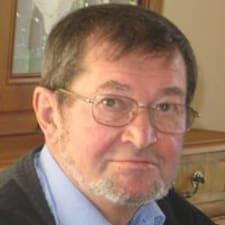 Michel Pierre User Profile