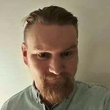 Tuukka Kullanıcı Profili
