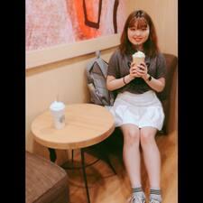 Profil utilisateur de 德臻