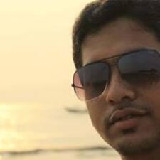 Profil utilisateur de Moshiur
