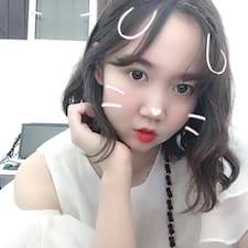 Profilo utente di 筱萱