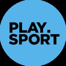 Профиль пользователя Play