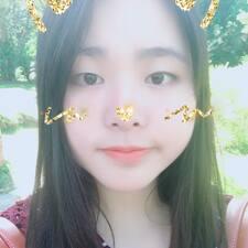 Profil utilisateur de 闵