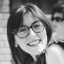Angela Vita