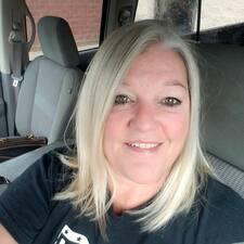 Profil korisnika Patti