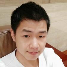 Profilo utente di 九州