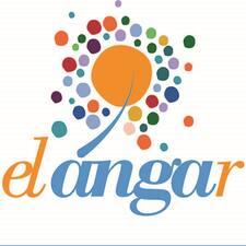 Профиль пользователя Elángar
