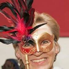 Carole Brugerprofil