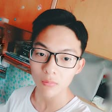Профиль пользователя 楷涛