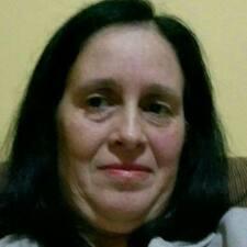 Profil Pengguna Lilian