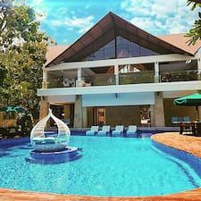 Kumpul Kumpul Villa - Uživatelský profil