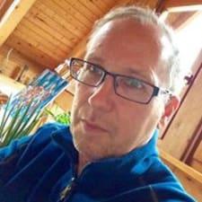 Gerd Hermann Dieter User Profile