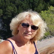 Profil korisnika Richard Et Cécile