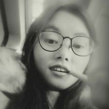 Profil korisnika 杨木