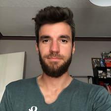 Lemarchand - Profil Użytkownika