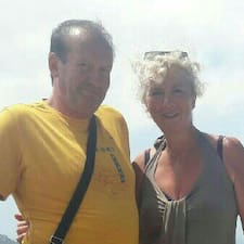 Valérie Et Paul Kullanıcı Profili