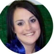 Profil utilisateur de Shannon