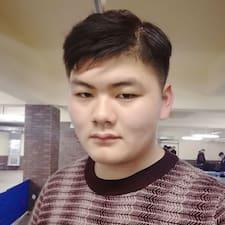 珏皓님의 사용자 프로필