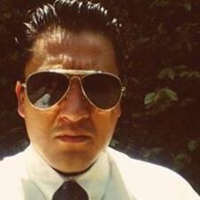 José Luís User Profile
