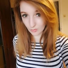 Brittanyy User Profile