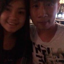Profil korisnika Wai Khang