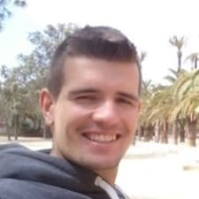 Profilo utente di Piotrek
