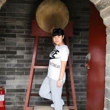 Nutzerprofil von 沁楷