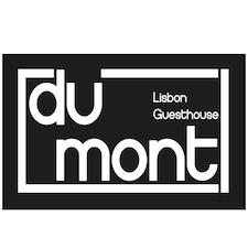 DuMont Lisbon Guesthouseさんのプロフィール
