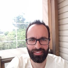 Grégory Kullanıcı Profili