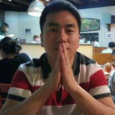 제현 - Profil Użytkownika