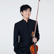 Hee Myeong - Profil Użytkownika