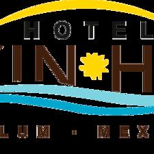 Nutzerprofil von Hotel Kin Ha