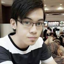 Sez - Profil Użytkownika