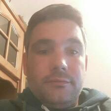 Hélio - Profil Użytkownika
