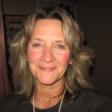 Christine S User Profile