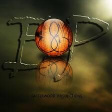 Профиль пользователя Epfilmmusic