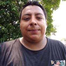 Jose  Juan - Profil Użytkownika