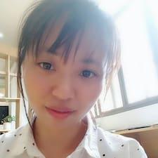 Perfil de usuario de 文静