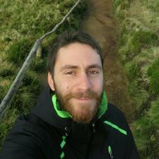 Profil korisnika Renatos