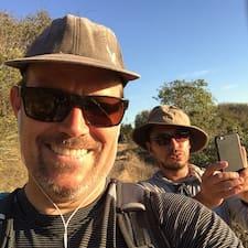 Profil korisnika Mark & Manny