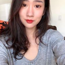 Zou User Profile