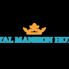 Royalmansion User Profile